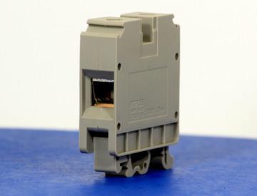 304-0089 (Terminal Block, RTP 35 Din Rail)