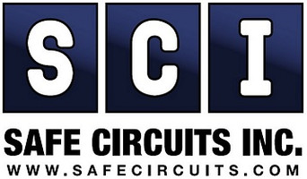 Safe Circuits, Inc.