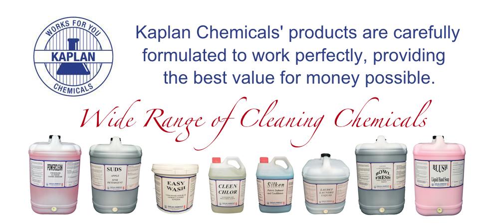 kaplanchemicalsbanner.jpg