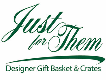 Just for Them Gift Baskets