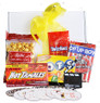 Movie Time Gift box