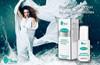 Intensive Skin Whitening Mask Serum for Face