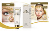 Gold Collagen Therapy Kit