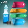 12 x Hyperpigmentation &  Anti Acne Liquid Supplement
