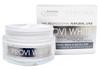 Skin Lightening Cream for Face and Neck