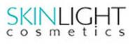 Skinlight Cosmetics