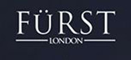 Furst London