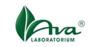 AVA Laboratory