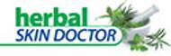 Herbal Skin Doctor