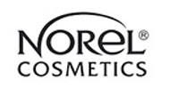 Norel Cosmetics