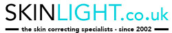 skinlight.co.uk