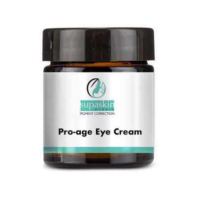 PRO Age Under Eye Cream