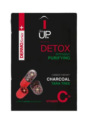 Detox Purifying Mask