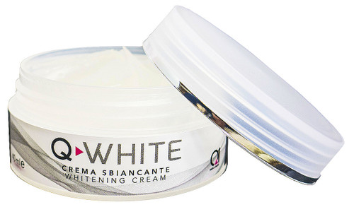 Dark Mark Removing Gel - Q-White Skin Whitening