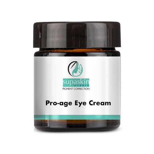 PRO Age Under Eye Cream