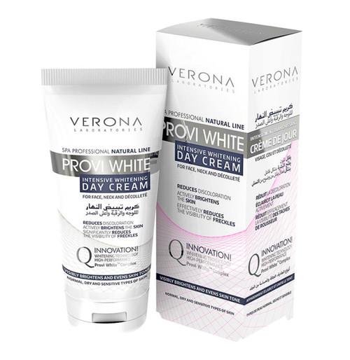 Intensive Skin Lightening Day Cream