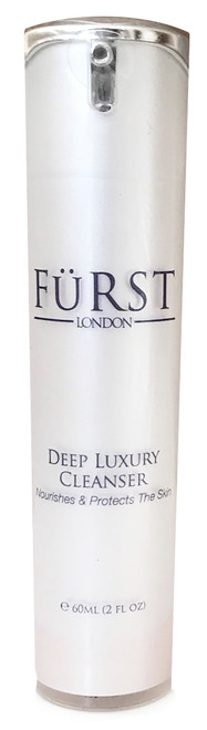Luxury Cleanser For Pigmentation
