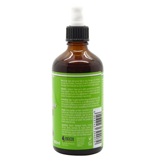 Magic Hair Root Stimulator For Thinning Hair
