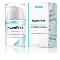 hyperfade200.jpg