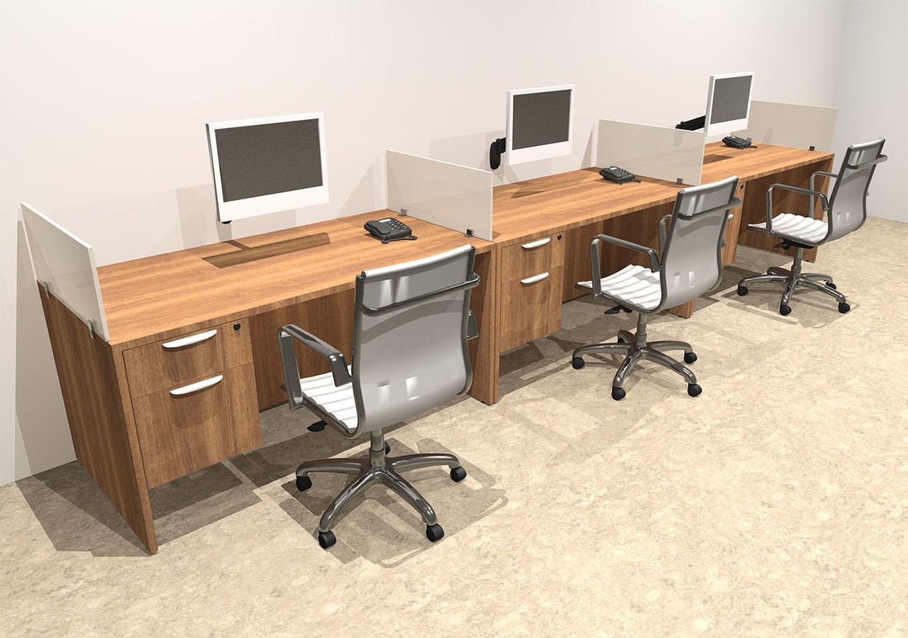 person sit decks stand office desks workstation cable workstations desk hole product screen wkstn