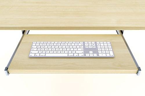 Keyboard Tray, #CH-AMB-CAB6