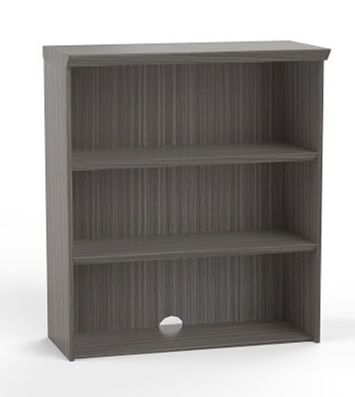 Storage Cabinet for Lateral File Cabinet, #MT-STE-CAB4