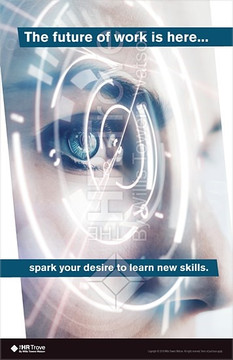 Spark Your Desire to Learn New Skills (Eye design watermarked)
