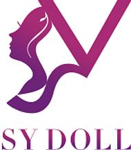 SY Doll
