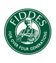 Fiddes and Sons