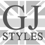 GJStyles