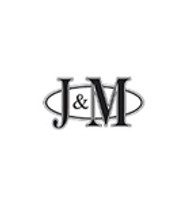 J M Furniture