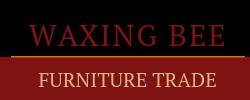 Waxing Bee Furniture Trade