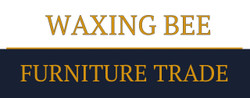 Waxing Bee Furniture Trade