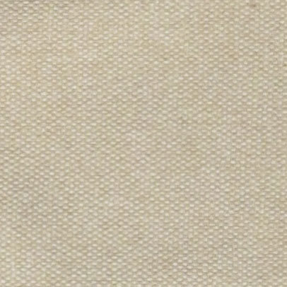 Rosewood Pearl Fabric Upholstery Sample