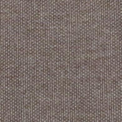 Rosewood Slate Gray Fabric Upholstery Sample