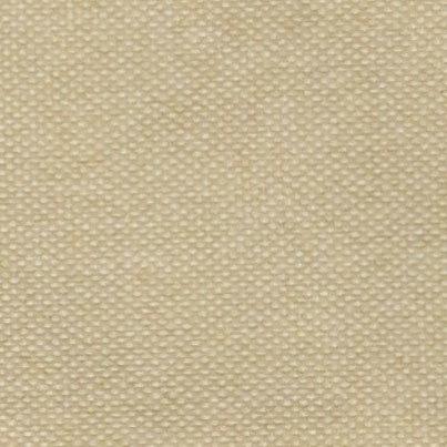 Rosewood Vanilla Fabric Upholstery Sample