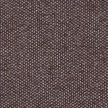 Rosewood Tuxedo Fabric Upholstery Sample