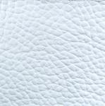 orvieto-white-th.jpg