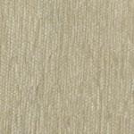 Godiva Cream Fabric Upholstery Sample