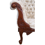 th-louis-style-carving-1.jpg
