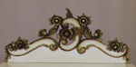 th-rococo-carving-2.jpg