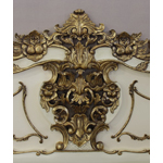 th-rococo-carving.jpg
