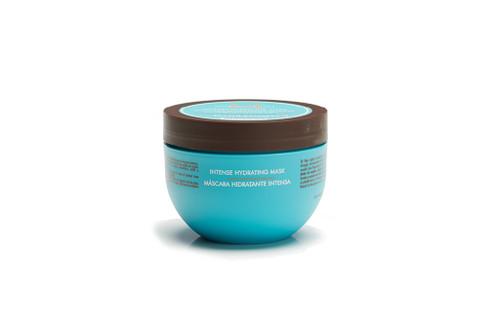Moroccanoil® Intense Hydrating Hair Mask