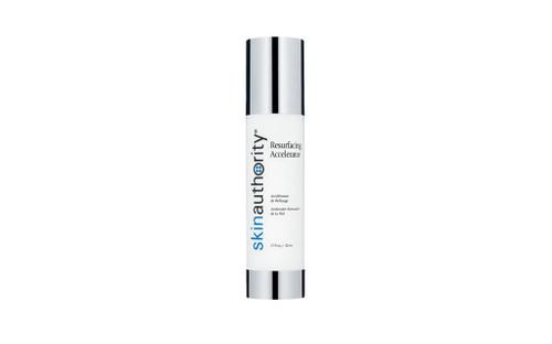 Skin Authority® Resurfacing Accelerator