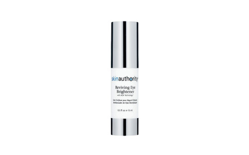 Skin Authority® Reviving Eye Brightener