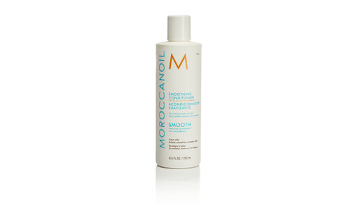 Moroccanoil® Smoothing Conditioner