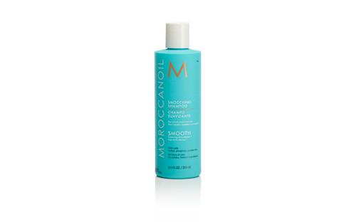 Moroccanoil® Smoothing Shampoo