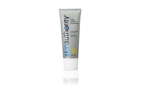 Skin Authortiy® Daily Defense