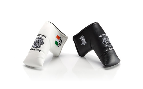Whistling Straits Putter Cover