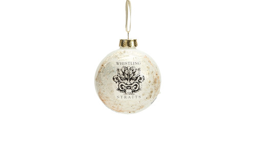 Whistling Straits Ornament